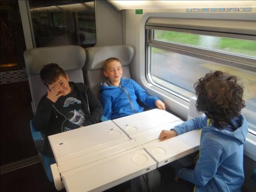 15 mai 2015 - Voyage à Paris 03.jpg