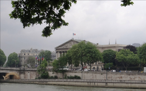 15 mai 2015 - Voyage à Paris 83.jpg