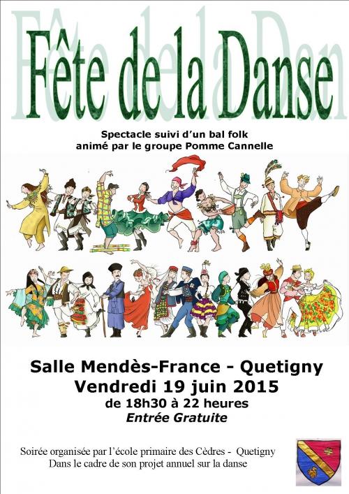 Affiche Fête de la Danse.jpg