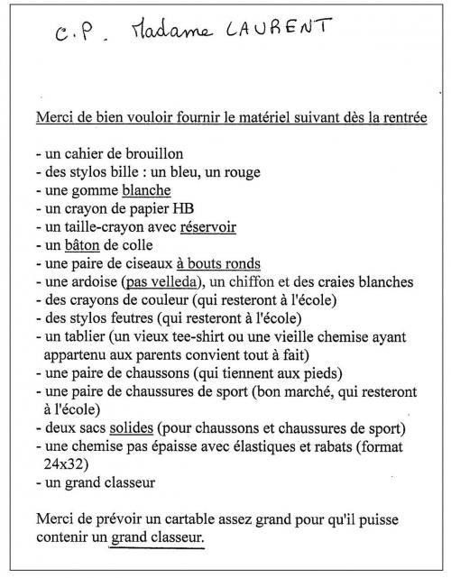 Fournitures Laurent 02.jpg