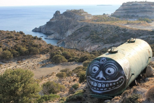 By WD street art. In Milos island Greece.jpg