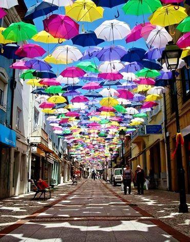 Umbrellas Floating 01.jpg