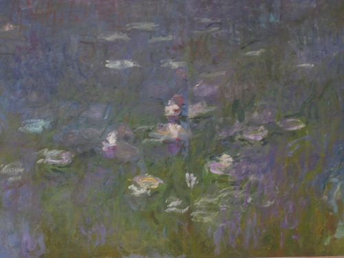 Claude_Monet_Nymphéas 02.JPG