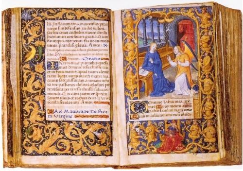 Enluminure sur parchemin - 1498.jpg
