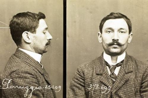 The mugshot of Vincenzo Perrugia.jpg