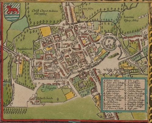 John_Speed's_map_of_Oxford_1605..jpg
