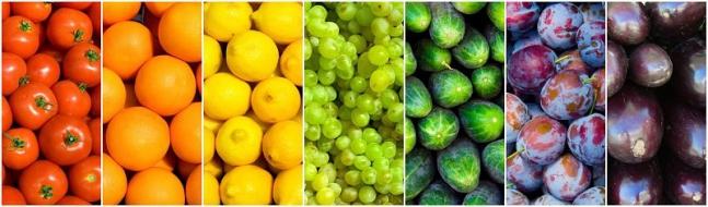 fruits 03.jpg