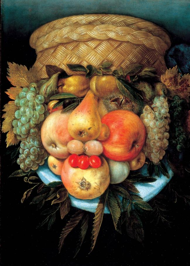 Giuseppe_Arcimboldo_-_Fruit_Basket.jpg