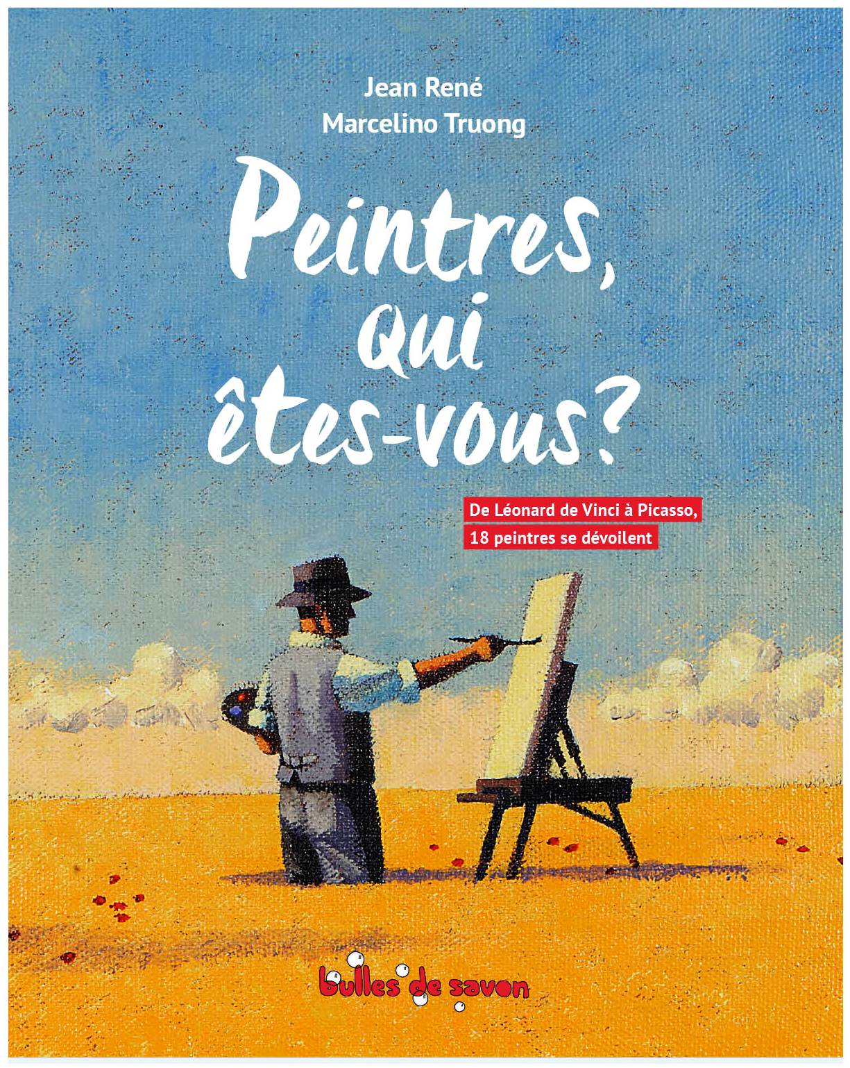 Peintres-qui-êtes-vous-Une.jpg