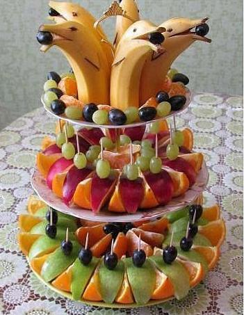 Fruits 11.png