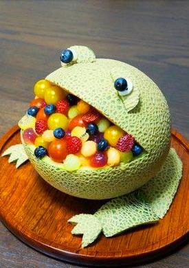 Fruits 12.png