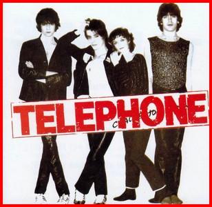 telephone paroles002.jpg