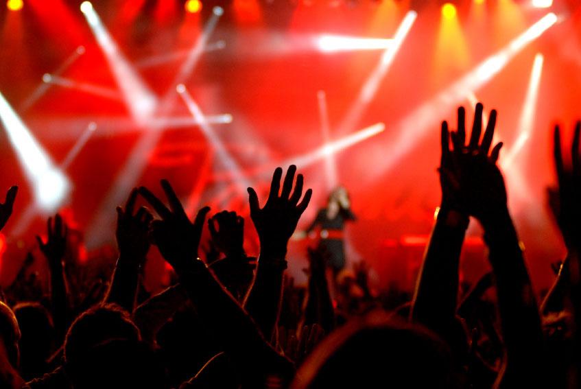 rock-concert.jpg