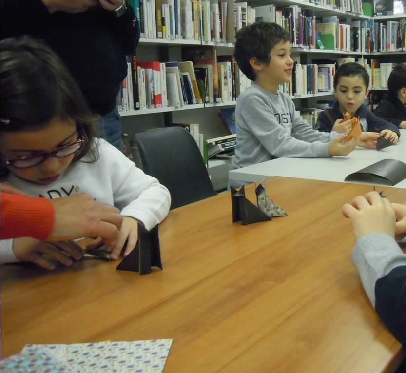 Origami CP 13.jpg