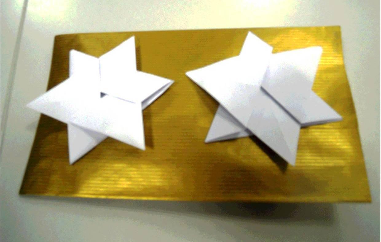 Origami CP 16.jpg