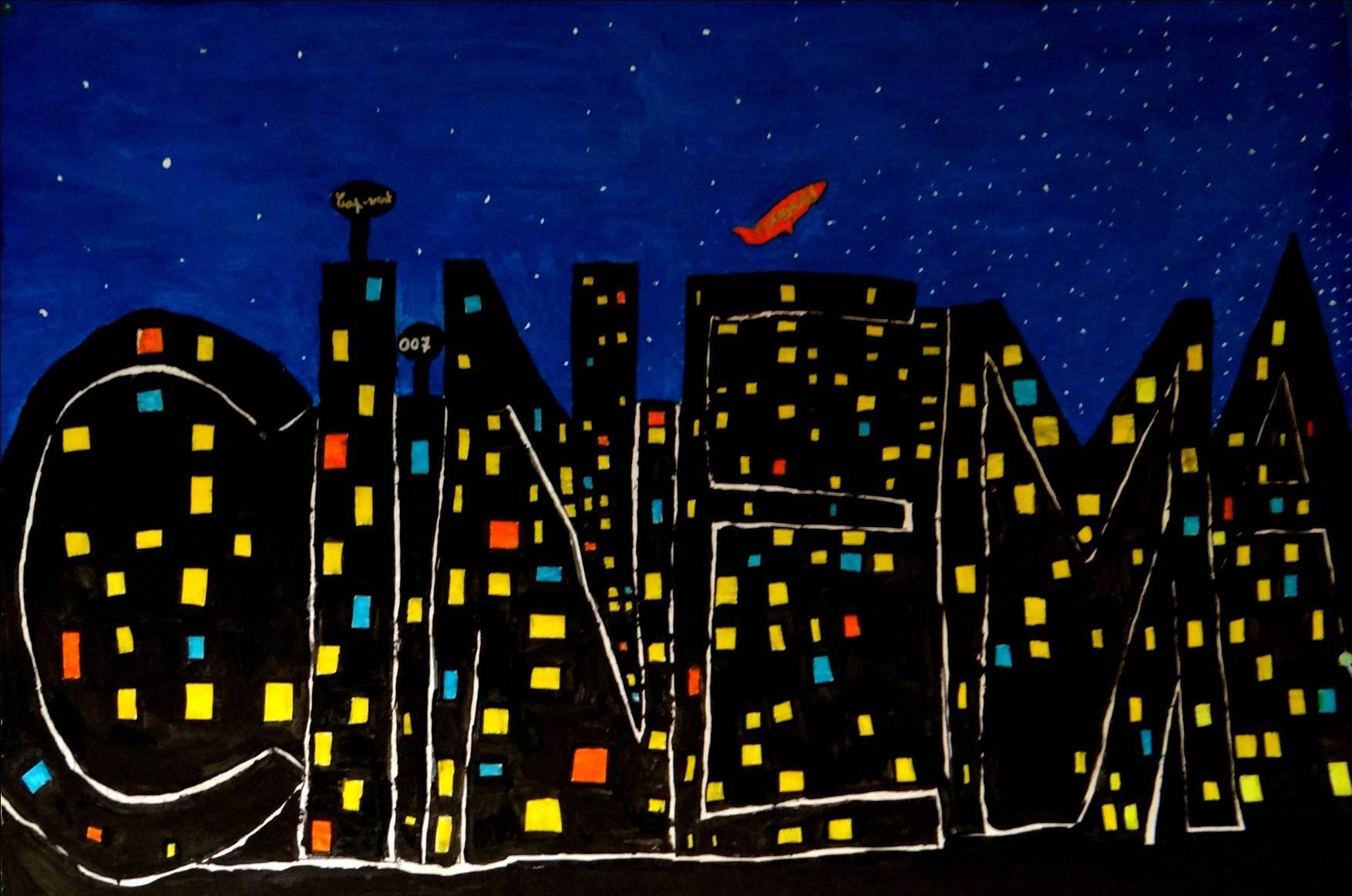 Skyline nocturne 27.jpg