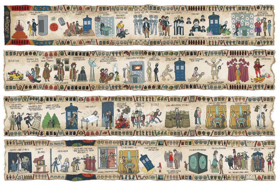 Bill-Mudron-Doctor-Who-Themed-Bayeux-Tapestry-Illustration.jpg