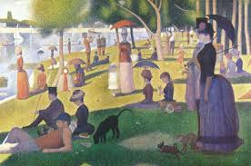 Georges Seurat 01.jpg