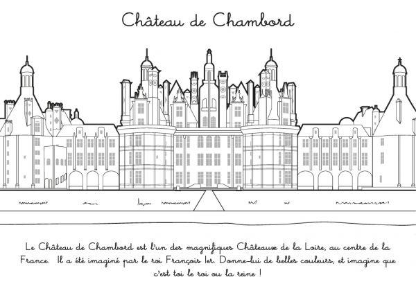 457-coloriage-a-imprimer-chateau-de-chambord_600x600r.jpg