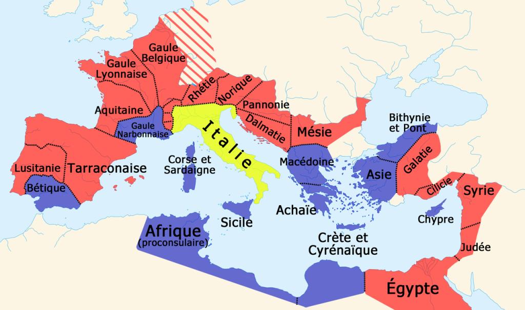 provinces-romaines-1024x606.png