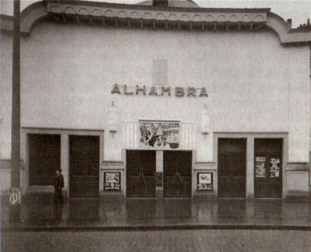 façade 1952.jpg