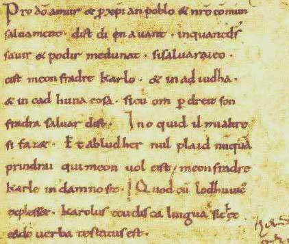 Sacramenta_Argentariae_(pars_brevis).jpg