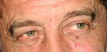 vincent-lindon - yeux.jpg