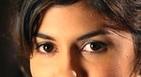 Audrey Tautou beaumont-526135 yeux.jpg