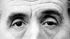 Jean-Lefebvre yeux.jpg