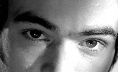 romain-duris-harcourt - yeux.jpg
