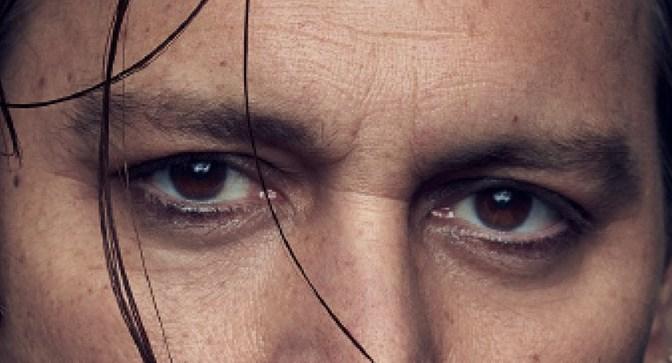 johnny-depp- yeux.jpg