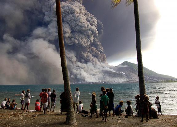 Papouasie Nouvelle Guinée 04.jpg