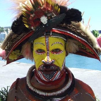 Papouasie Nouvelle Guinée 05.jpg