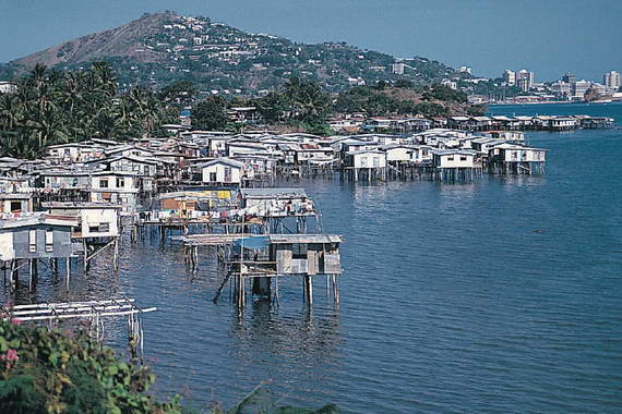 Papouasie Nouvelle Guinée Port-Moresby.jpg