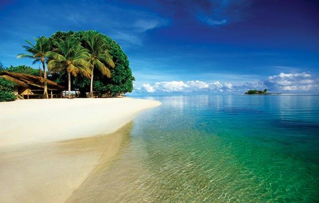 New Guinea.jpg