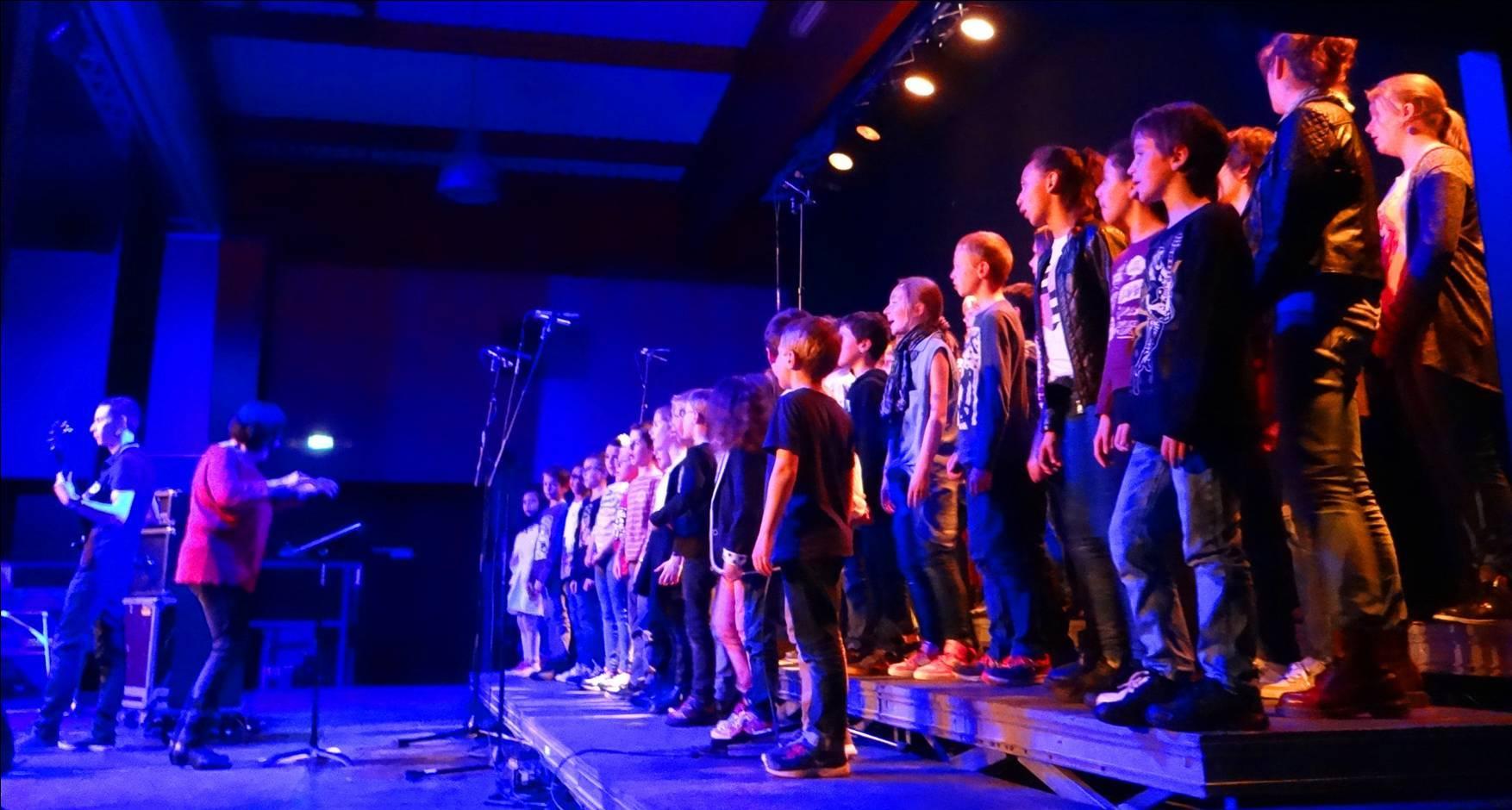Concert Rock 13.jpg