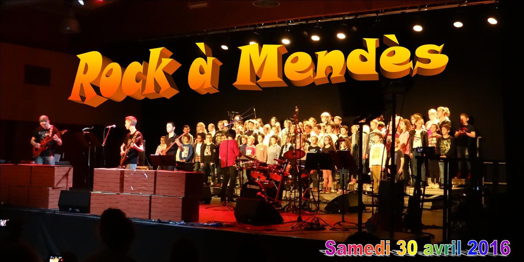 Rock à Mendès 01.jpg