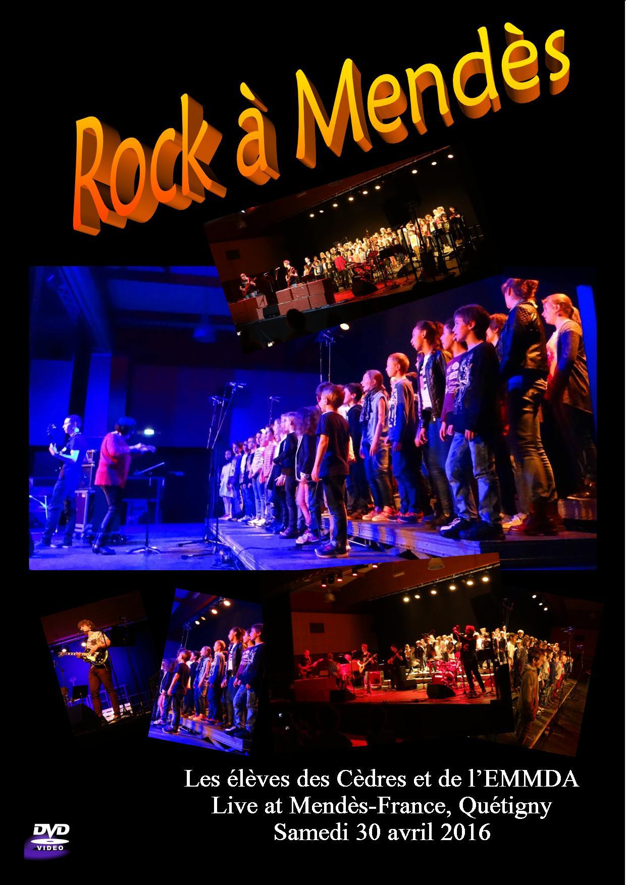 Rock à Mendès DVD 03.jpg