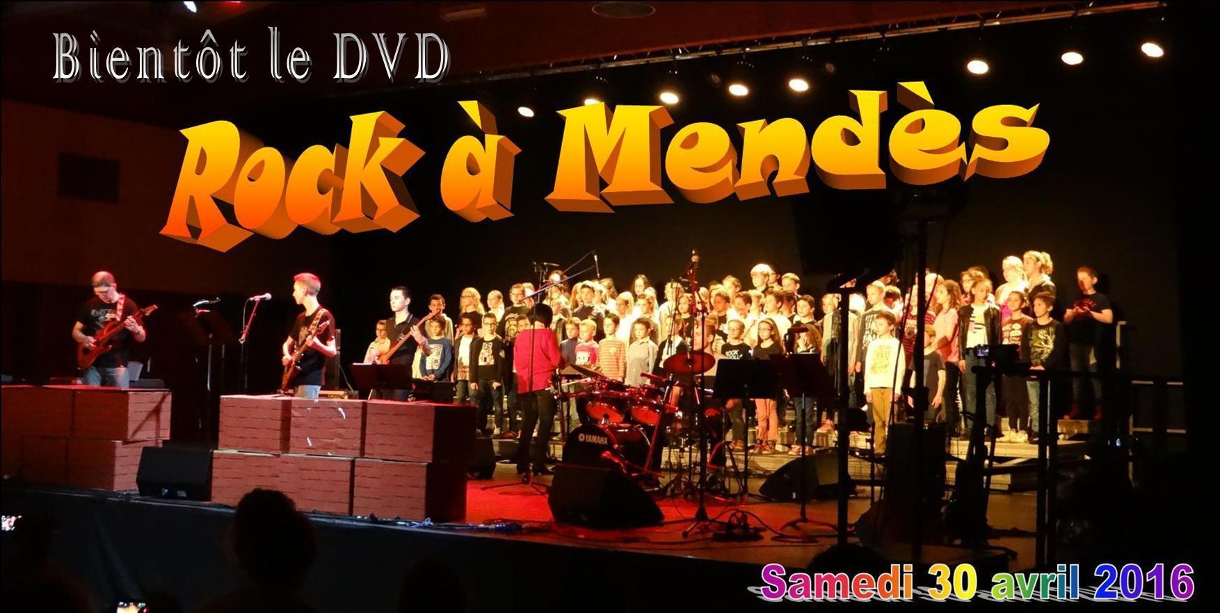 Concert Rock - Bientôt le DVD.jpg