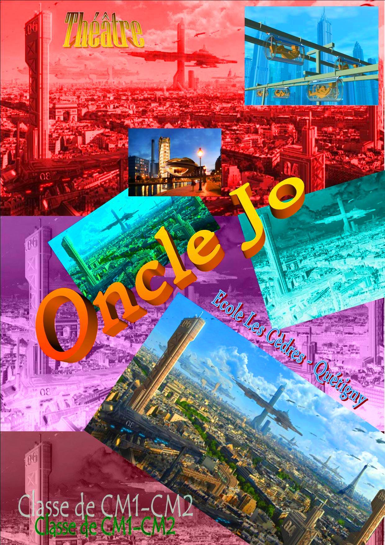 Affiche Oncle Jo 14.jpg