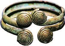 barcelet-bronze-arkaim.jpg