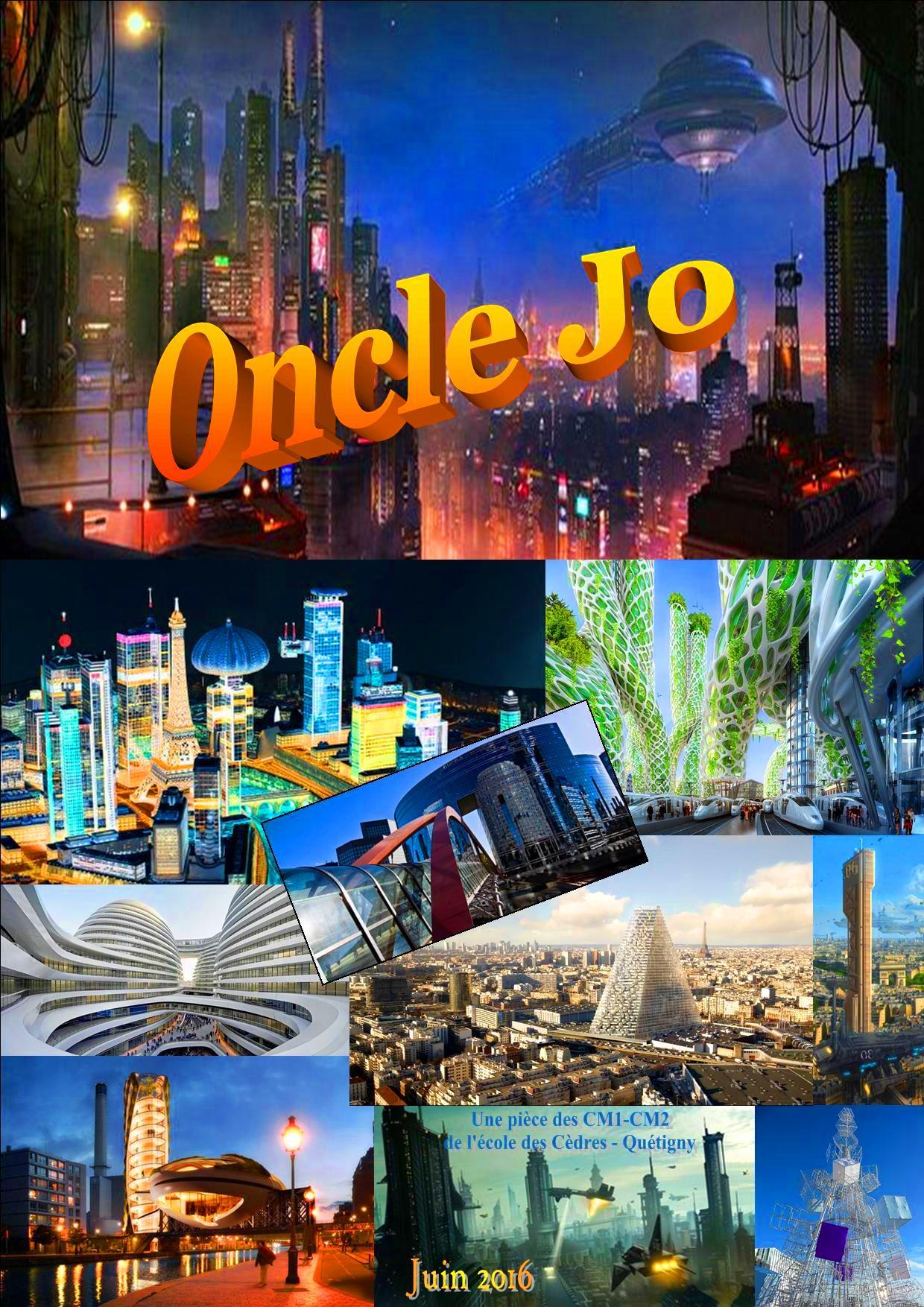 Affiche Oncle Jo 15A.jpg
