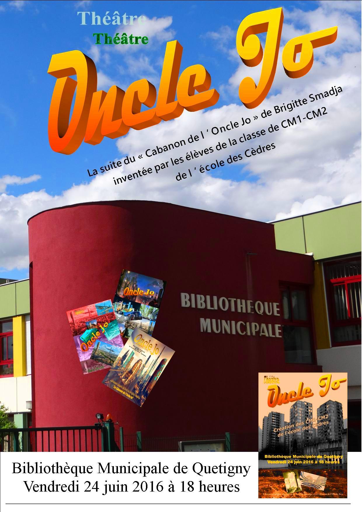 Oncle Jo _ Bibliothèque de Quetigny - 24-06-2016 04.jpg