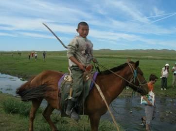 Mongolie 11.jpg