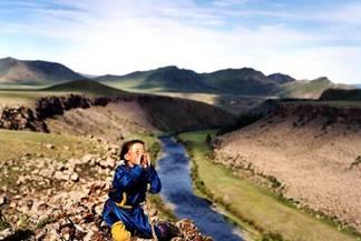 Mongolie 08.jpg