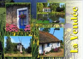 Carte postale Vendée.jpg