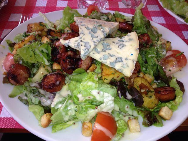 Salade auvergnate.jpg