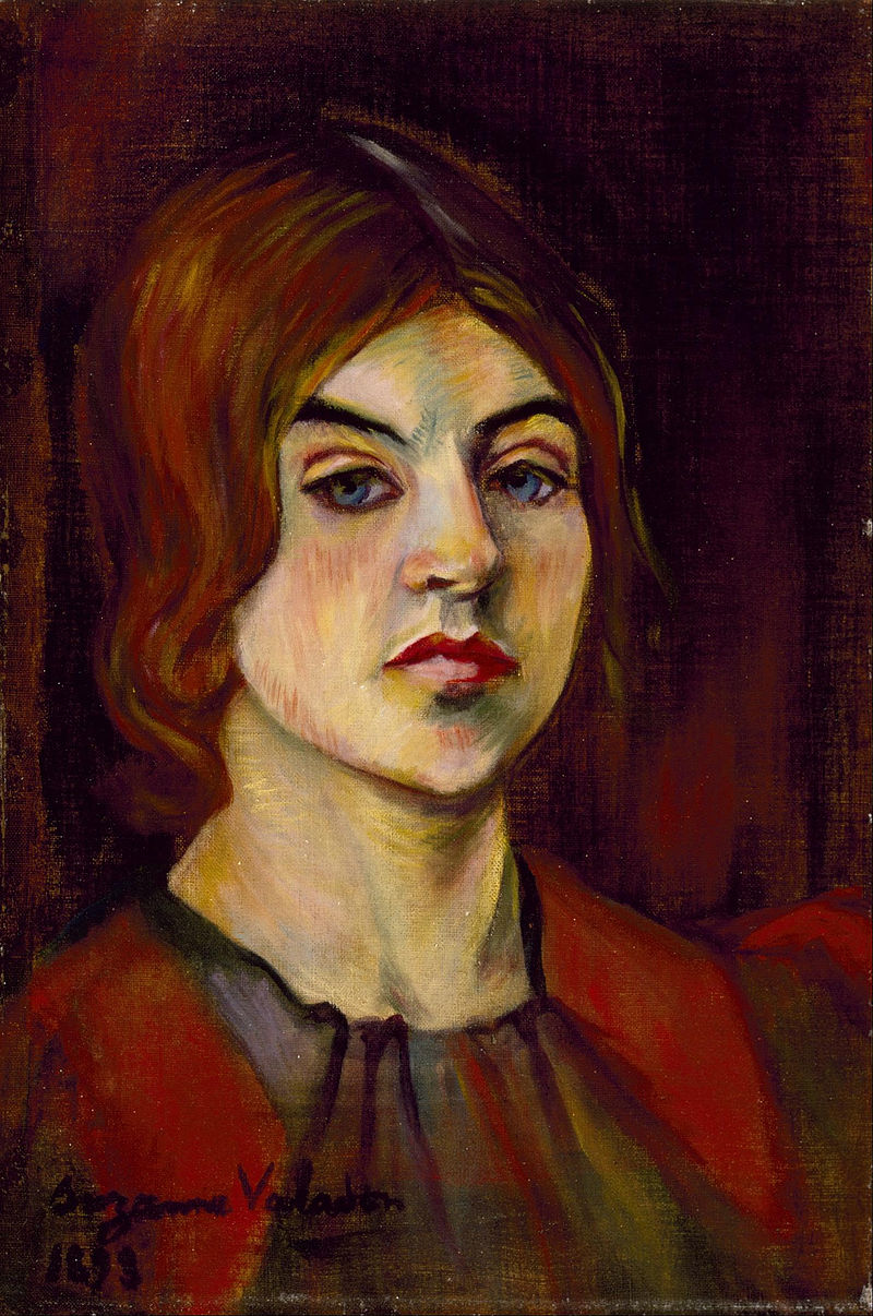 Suzanne_Valadon_-_Self-Portrait_-_Google_Art_Project.jpg
