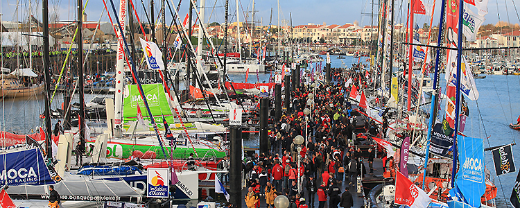 Village Vendée Globe.jpg