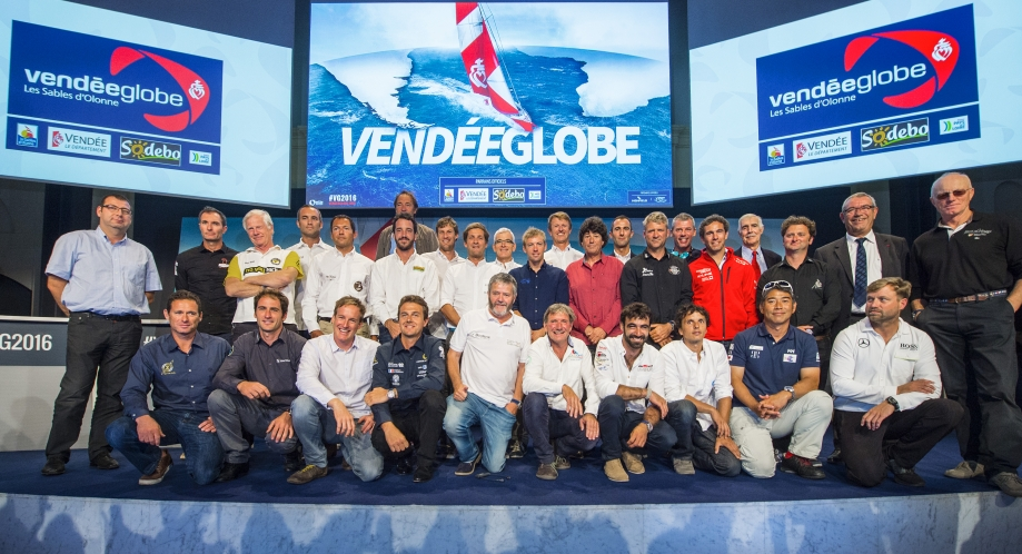 Skippers du Vendée Globe.jpg